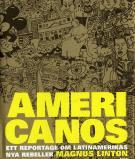 Bokomslag för Americanos
