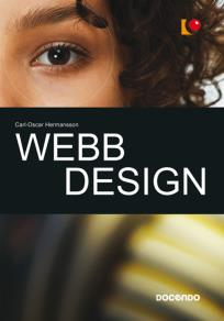 Cover for Webbdesign