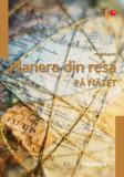 Bokomslag för Planera din resa på nätet