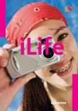 Cover for iLife