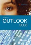 Cover for Outlook 2003