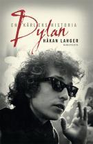 Omslagsbild för Dylan - En kärlekshistoria