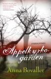 Omslagsbild för Äppelkyrkogården