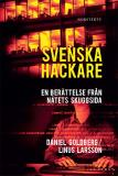 Cover for Svenska hackare