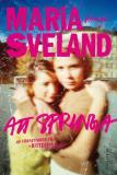 Cover for Att springa