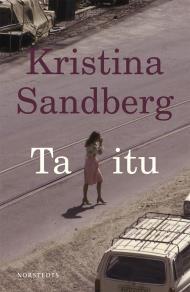 Cover for Ta itu