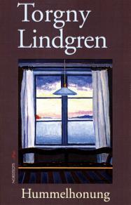 Cover for Hummelhonung
