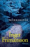 Cover for Mörkerspår