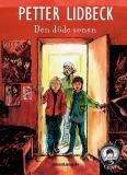 Cover for Den döde sonen