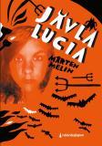 Omslagsbild för Jävla Lucia