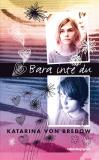 Cover for Bara inte du