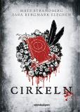 Cover for Cirkeln