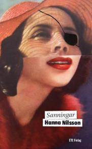 Cover for Sanningar