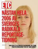Omslagsbild för ETC 2006