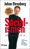 Cover for Socialismen, min vän