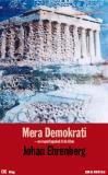 Cover for Mera Demokrati