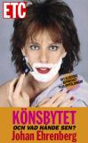Cover for Könsbytet