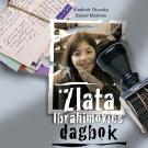 Cover for Zlata Ibrahimovics dagbok