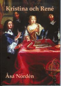 Cover for Kristina och René