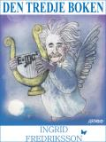 Cover for Den tredje boken