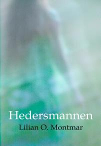 Cover for Hedersmannen