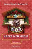 Omslagsbild för Kaffe med musik