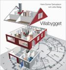 Cover for Villabygget