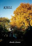 Cover for Kjell