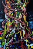 Omslagsbild för Gatubarnet Curt & Olga Silverstierna