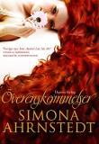 Cover for Överenskommelser