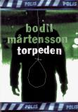 Cover for Torpeden