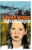 Cover for Sågverksungen