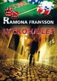 Cover for Lyckohjulet