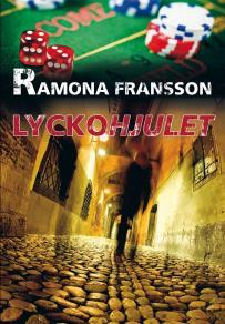 Cover for Lyckohjulet