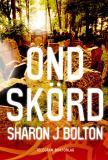 Cover for Ond skörd