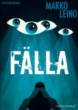 Cover for Fälla