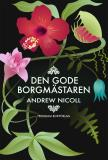 Cover for Den gode borgmästaren