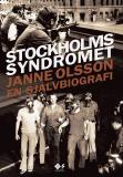 Bokomslag för Stockholmssyndromet