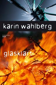 Cover for Glasklart