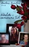 Omslagsbild för Kärlek i cancerns tid