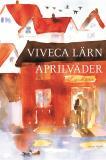 Cover for Aprilväder