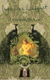 Cover for Drottningflickan