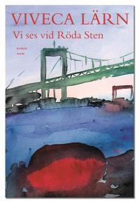 Omslagsbild för Vi ses vid Röda Sten