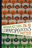 Cover for Jag är Leopardpojkens dotter