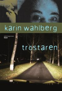 Cover for Tröstaren