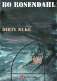Cover for Dirty Nuke