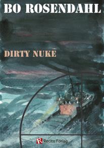 Omslagsbild för Dirty Nuke