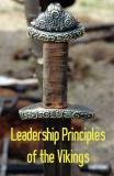 Bokomslag för Leadership Principles of the Vikings