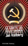 Cover for Så sänkte jag Sovjetunionen