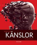 Cover for Kort om känslor